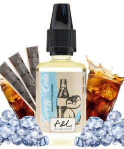aroma-freezy-cola-30ml-al-les-creations