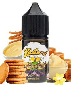 aroma-kastard-30ml-tonino-vaper