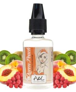aroma-queen-peach-30ml-al-les-creations