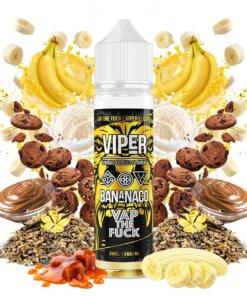 bananaco-50ml-viper-vap-the-fuck