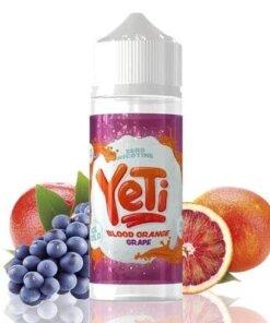 blood-orange-grape-yeti-ice