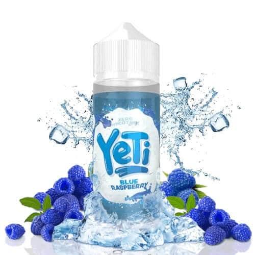 blue-raspberry-yeti-ice