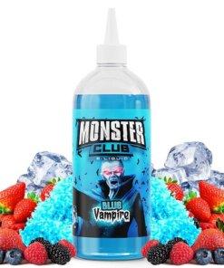 blue-vampire-450ml-monster-club