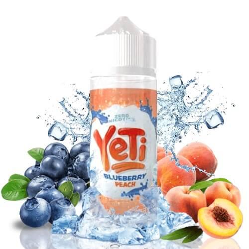 blueberry-peach-yeti-ice