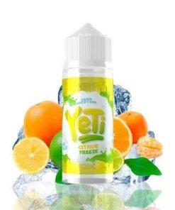 citrus-freeze-yeti-ice