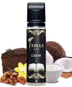 crow-50ml-fabula-juice-by-drops