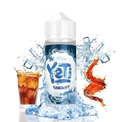 energy-yeti-ice