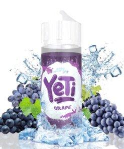 grape-yeti-ice