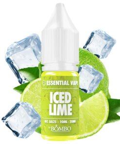 sales-iced-lime-10ml-essential-vape-nic-salts-by-bombo