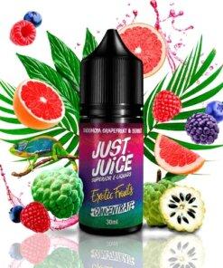 just-juice-aroma-cherimoya-grapefruit-berries-30ml