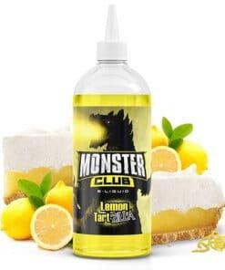 lemon-tart-zilla-450ml-monster-club