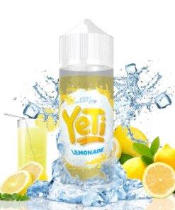 lemonade-yeti-ice