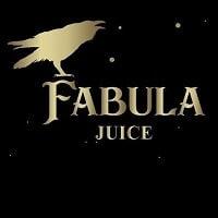 Fabula Juice Eliquids