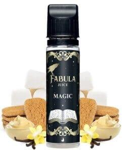 magic-50ml-fabula-juice-by-drops