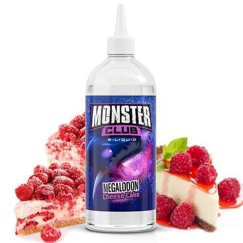 megalodon-cheese-cake-450ml-monster-club
