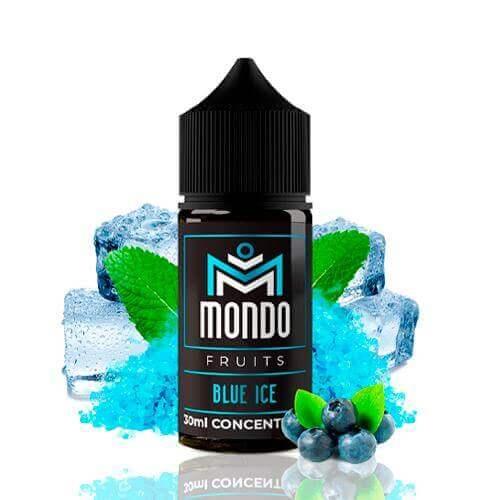 mondo-aroma-blue-ice-30ml