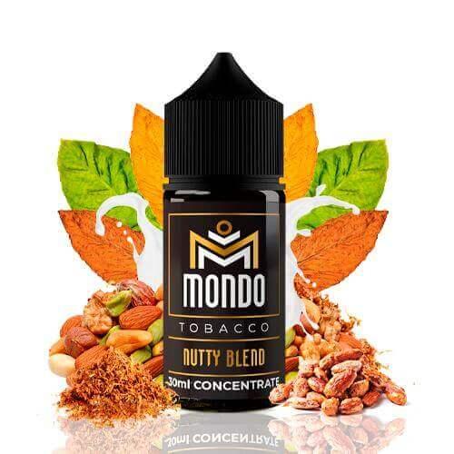 mondo-aroma-nutty-blend-30ml