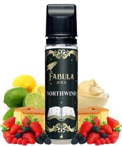 northwind-50ml-fabula-juice-by-drops