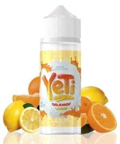 orange-lemon-yeti-ice
