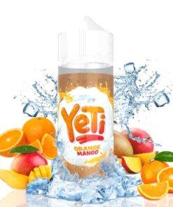 orange-mango-yeti-ice