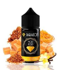 paragon-aroma-holy-gold-30ml