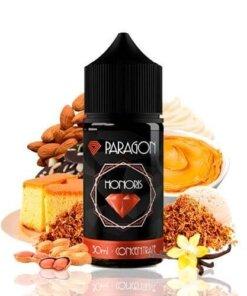 paragon-aroma-honoris-30ml