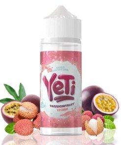 passion-fruit-lychee-yeti-ice