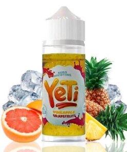 pineapple-grapefruit-yeti-ice