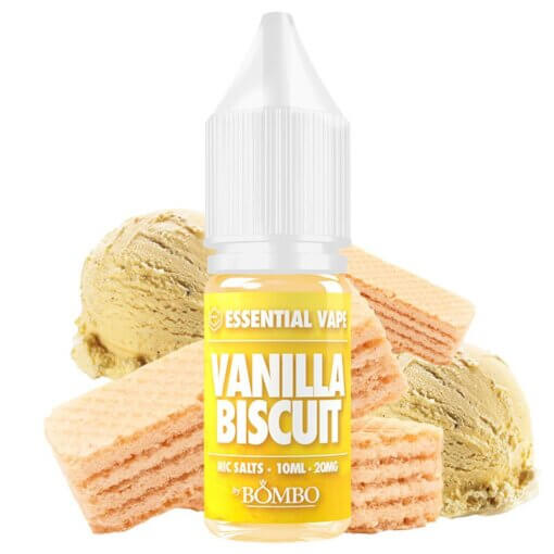 vanilla-biscuit-sales-10ml-essential-vape-nic-salts-by-bombo