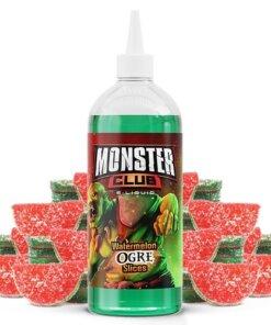 watermelon-ogre-slices-450ml-monster-club