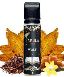 wolf-50ml-fabula-juice-by-drops