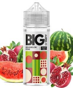 aquamelon-pome-100ml-big-tasty