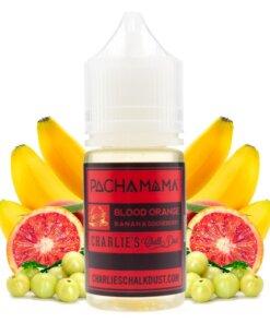 aroma-blood-orange-banana-gooseberry-30ml-pachamama-by-charlie-s-chalk-dust