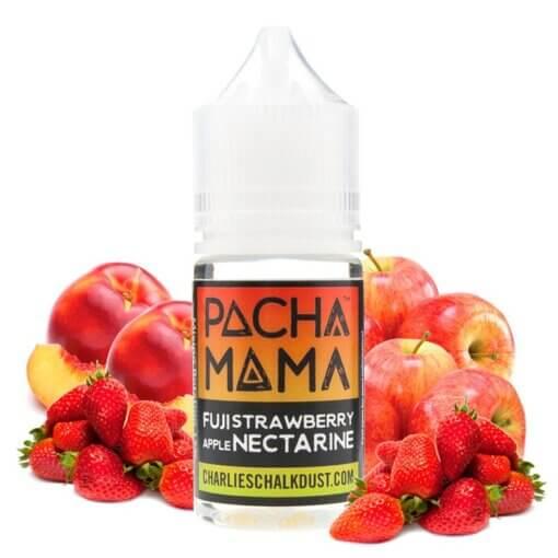 aroma-fuji-apple-strawberry-nectarine-pachamama