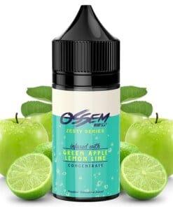 aroma-green-apple-lemon-lime-30ml-ossem