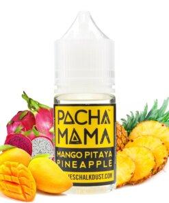 aroma-mango-pitaya-pineapple-30ml-pachamama-by-charlie-s-chalk-dust