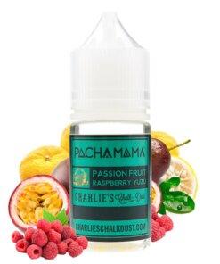 aroma-passion-fruit-raspberry-yuzu-30ml-pachamama-by-charlie-s-chalk-dust