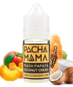 aroma-peach-papaya-coconut-cream-pachamama