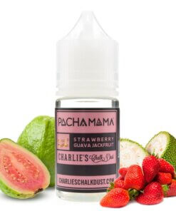 aroma-strawberry-guava-jackfruit-30ml-pachamama-by-charlie-s-chalk-dust