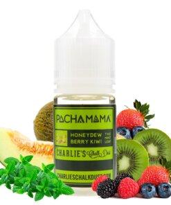 aroma-the-mint-leaf-honeydew-berry-kiwi-30ml-pachamama