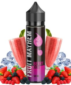 berry-juice-50ml-fruit-mayhem-by-mad-alchemist