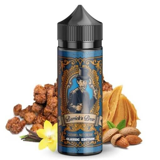 caramel-nut-cream-classic-edition-100ml-barrick-s-brew