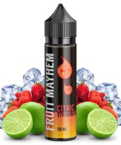 citric-strawberry-50ml-fruit-mayhem-by-mad-alchemist