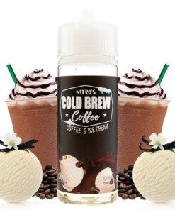 coffee-ice-cream-100ml-nitro-s-cold-brew