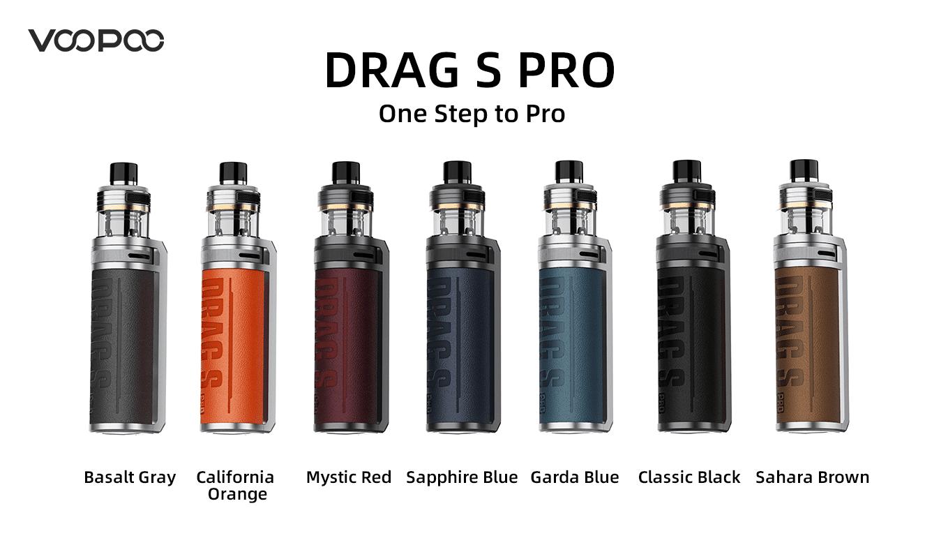 drag-s-pro-colores