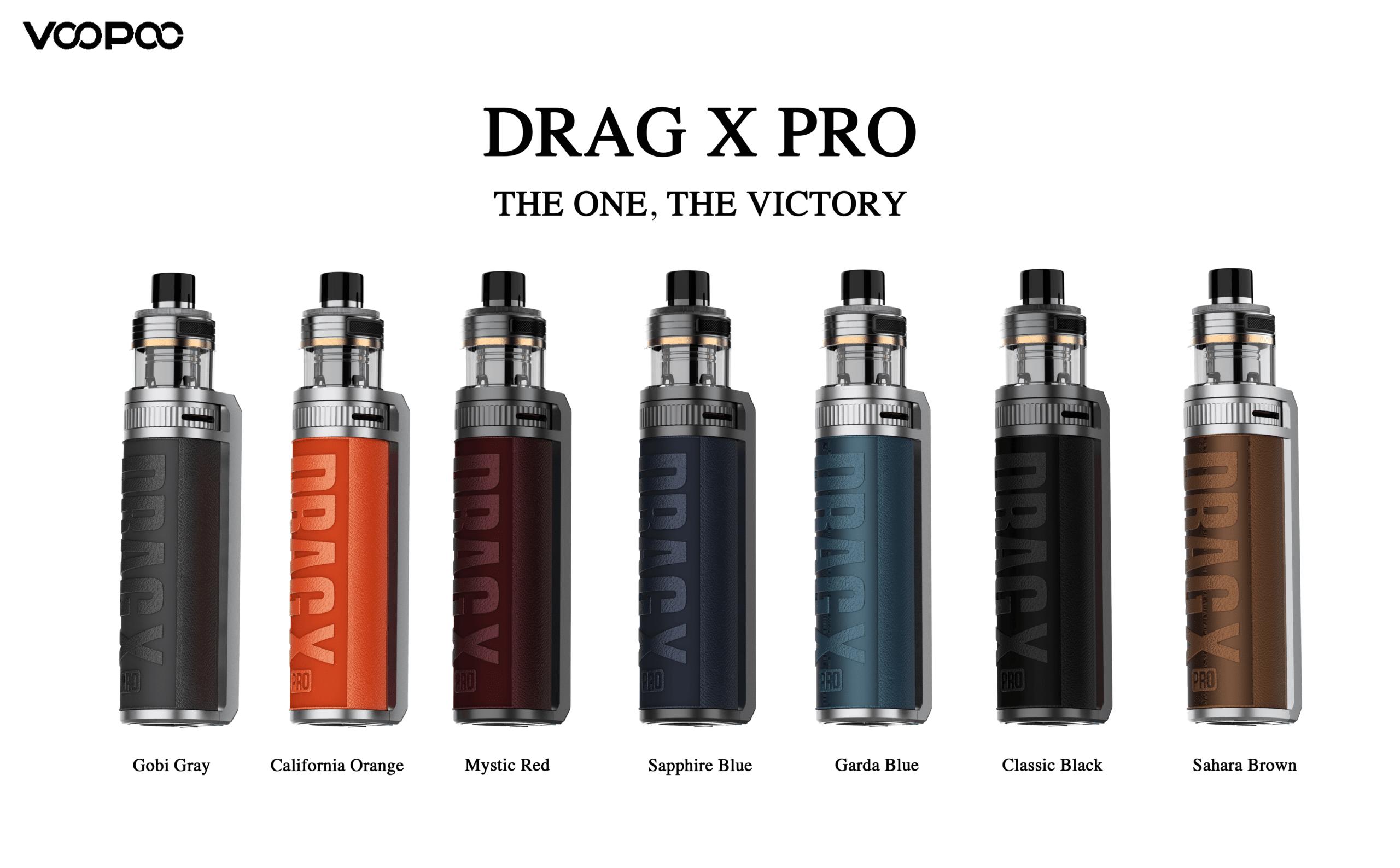 drag-x-pro-colores