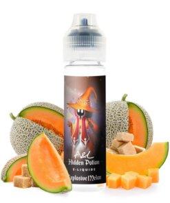 explosive-melon-50ml-al-hidden-potion