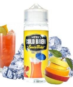 fruit-splash-nitro-s-cold-brew-