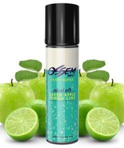 green-apple-lemon-lime-50ml-ossem