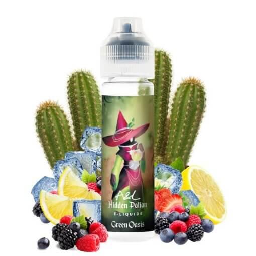 green-oasis-50ml-al-hidden-potion